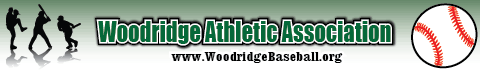 WoodridgeBaseball.org