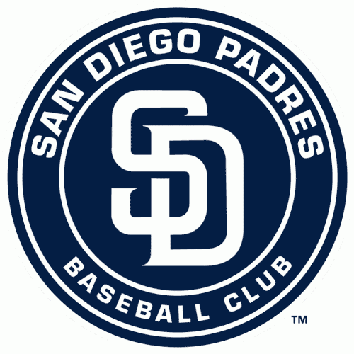 Instructional-Padres
